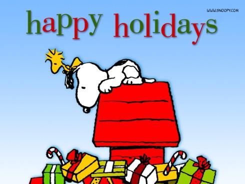 Snoopy-Christmas-peanuts-452771_1280_960